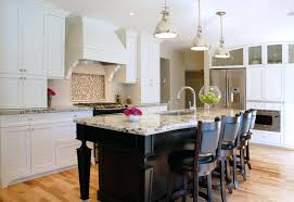 island lighting kitchen. Pendant Lights Over Kitchen Island Endearing Above Lighting Modern Ideas L
