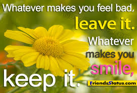 Latest Beautiful Quotes Best of Latest Smile Quotes And Sayings Golfian