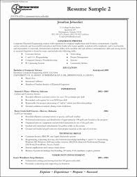 College Student Resume Template Word Free Samples Latter Example