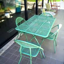 modern patio furniture. Perfect Modern Related Post On Modern Patio Furniture A