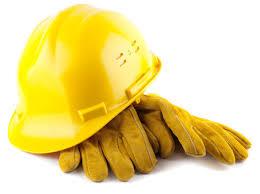 Resultado de imagen de prevencion de riesgos laborales