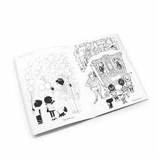 Het Grote Kleurboek Van Fiep Westendorp Fiep Westendorp Webshop