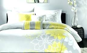 full size of modern duvet cover set uk baby girl bedding sets full yellow and grey