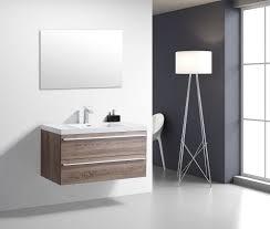 Sofia Medicine Cabinet Golden Elite Cabinets Bathroom Vanities Sofia Wheat Collection