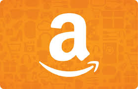 amazon gift cards gift card