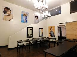 Fosbre Academy Of Hair Design Olympia Wa Fosbre Academy Of Hair Designs 1 046 Fosbre Academy Salon