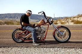 jesse james west coast choppers austin texas unofficial home