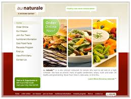 Web Design, Branding