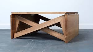 From dining to coffee table designs you can find many beautiful and stunning designs. Mk1 Transforming Coffee Table Duffy London