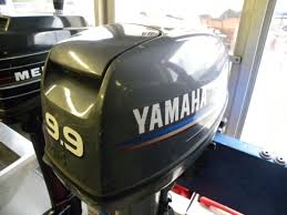 yamaha 9 9. 9.9hp outboard motor, motor suppliers and manufacturers at alibaba.com yamaha 9 t