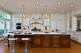 Kitchen Remodeling In Northern VA Which Offers The Infinite Comfort Beauteous Northern Virginia Kitchen Remodeling Ideas