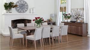 40 Lombardozzi Dining Table On Dining Room Suites Harvey Norman Inspiration Harveys Living Room Furniture Decoration