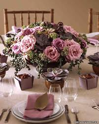 75 Great Wedding Centerpieces Martha Stewart Weddings
