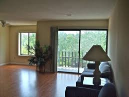 Hyde Park Cincinnati 2 Bedroom Apartments Psoriasisguru Com Also Marvelous  Bedroom Tip