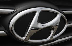 new car launches in july 2014 in indiaUpdate Hyundai ix25 Compact SUV Spotted Again Launch in India