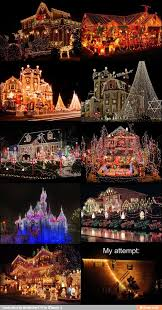 festilight victoria lighting ideas for lights in victoria british columbia this year