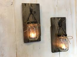 rustic wood candle holders wood candle tray medium size of rustic wooden candle wall sconces rustic wall candle holders style with wood candle tray