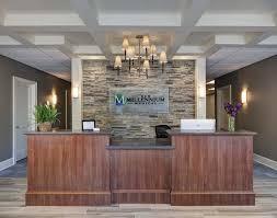 best office decor. Office Foyer Design Ideas The Best Reception Recep On Medical Lobby Decor