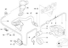 obd code p1423 318ti org forum BMW 318Ti Belt Routing Diagram at 1998 Bmw 318ti Fuse Box Wiring Diagram