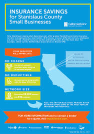 health net insurance quote california 44billionlater