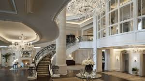 Ultra Luxury Home Interiors  House And Home Design - Luxury house interiors