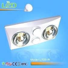 ceiling bathroom heater china infrared bathroom ceiling heater 3 in bathroom ceiling heater without fan