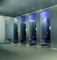 Bathroom Partition Walls Commercial Restroom