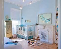 how to arrange nursery furniture. Baby Nursery With Blue Walls : Arranging Furniture How To Arrange .