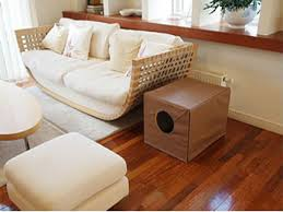 cat litter box covers furniture. litter box cover cats need privacy cat covers furniture