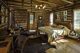 Cabin Style Interior Design Ideas Rustic Cabin Interior Design Ideas Rustic Log Cabin