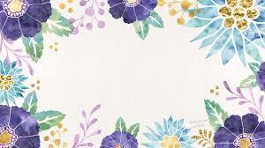 Pastel Mac Wallpapers on WallpaperDog