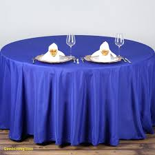 30 round tablecloth new beautiful table linens best home design ideas