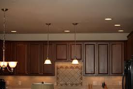 over cabinet lighting. over cabinet lights off lighting
