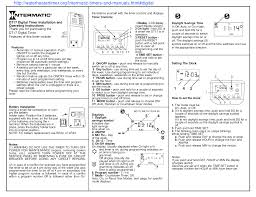 pdf for intermatic dt timers other manual pdf for intermatic other dt17 timers manual