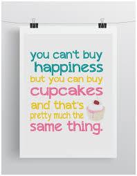 Cupcake Names Ideas
