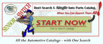 95 buick roadmaster fuse box diagram 95 automotive wiring diagrams