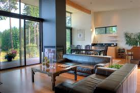 Fascinating Zen House Decor Ideas - Best idea home design .