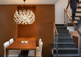 lighting endearing modern chandeliers dining room 12 for to your home stunning chandelier antique trendy contemporary