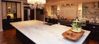 Small Picture Granite and Marble Bathroom Countertops in Buffalo NY Italian