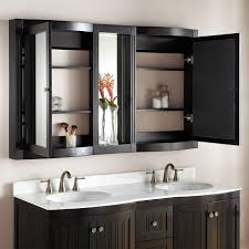 Medicine Cabinets With Mirrors Cabinets Extra Large Medicine Cabinet Extra Large Medicine