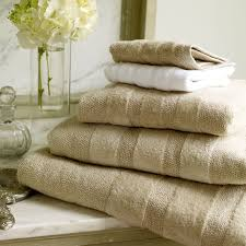 Designer Bath Towels 4 Unique Designer Bathroom Towels Ewdinteriors