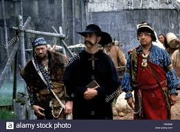 hiawatha eine nische legende song hiawatha michael rooker  hiawatha eine nische legende song hiawatha michael rooker david strathairn graham green local caption 1997