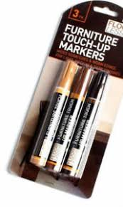 furniture touch up markers. image is loading 3-furniture-touch-up-markers-pen-marks-scratches- furniture touch up markers e