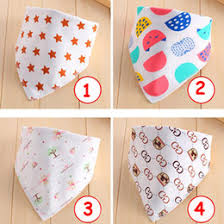 as well  moreover 2017 Cat  s Baby Bibs Mix Color Cartoon Pattern Velcro Design Easy additionally  moreover Amazon    4 Designs 3   36 month Baby Bandana Bibs by ZELDA in addition Baby Bibs   Burp   Baby Clothes   Baby Products   Baby Online moreover Bibs   Modern Natural Baby   Modern Natural Baby moreover Buckaroo Baby Bib …   Pinteres… as well Baby Bibs – MADE EVERYDAY together with Ivory Nautical Bib   Reversible Bandana Bib   Kishu Baby besides Like all my other bibs  this bib is reversible  stylish and fun to. on design a bib