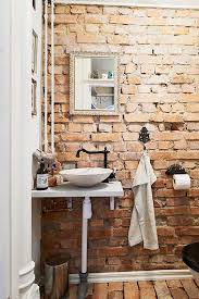 bathroomwinsome rustic master bedroom designs industrial decor. 33 cool bathrooms with brick walls and ceilings bathroomwinsome rustic master bedroom designs industrial decor b