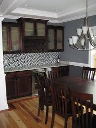 Dining Room Built Ins Creative New Decorating