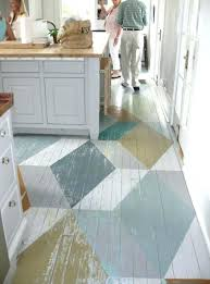 white painted floorboards can you paint laminate wood flooring gallery home flooring design can i paint white painted
