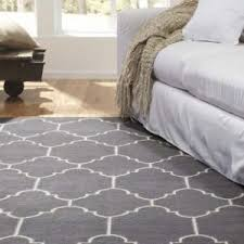 burlington bedrooms. Capel Rugs - Burlington Bedrooms With Pretty Applied To Your Residence Idea D