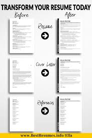 simple resume website resume template ella payne construction marketing resume
