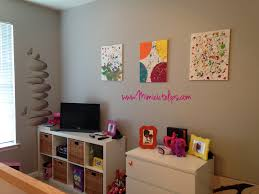 easy diy canvas wall art tutorials 9 on multiple canvas wall art diy with easy diy canvas wall art tutorials